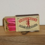 belgian matches